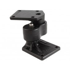 Adjust-A-Pole™ Base for Vehicle Laptop Mounts